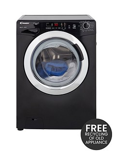 candy-grando-vita-smart-touchnbspgvs148dc3bnbsp8kgnbspload-1400-spin-washing-machine-black