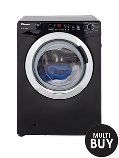candy-gvs148dc3bnbspgrando-vita-smart-touchnbsp8kgnbspload-1400-spin-washing-machine-black