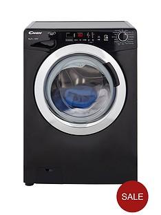 candy-gvs149dc3b-grando-vita-smart-touchnbsp9kgnbspload-1400-spin-washing-machine-black