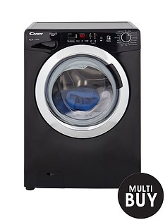 candy-gvs149dc3b-grando-vita-smart-touchnbsp9kgnbspload-1400-spin-washing-machine-black