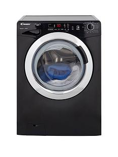 candy-grando-vita-smart-touchnbspgvs1410dc3bnbsp10kgnbspload-1400-spin-washing-machine-black