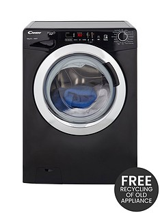 candy-grando-vita-smart-touchnbspgvs1410dc3bnbsp10kgnbspload-1400-spin-washing-machine-black