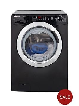 candy-gvs1410dc3b-grando-vita-smart-touchnbsp10kgnbspload-1400-spin-washing-machine-black
