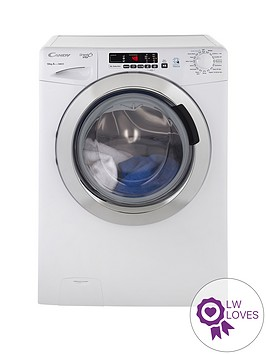 candy-grando-vitanbspgvs1410dc3nbsp10kgnbspload-1400-spin-washing-machine-with-smart-touch-white