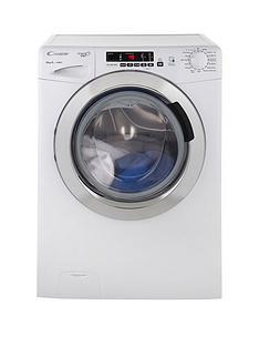 candy-gvs1410dc3-grando-vita-smartnbsptouchnbsp10kgnbspload-1400-spin-washing-machine-white