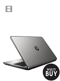 hp-15-ay103na-intel-core-i3nbsp16gb-ramnbspddr4-2tb-hard-drive-156-inch-laptop-silver
