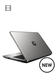hp-14-am018na-intel-core-i3nbsp8gb-ram-ddr4-1tb-hard-drivenbsp14-inch-laptop-silver