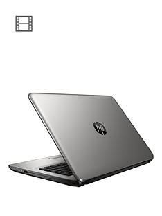 hp-14-am018na-intelreg-coretrade-i3nbsp8gb-ram-ddr4-1tb-hard-drivenbsp14-inch-laptop-silver