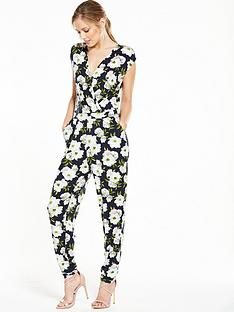 oasis-small-heart-jumpsuit