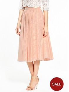 oasis-mesh-midi-skirt
