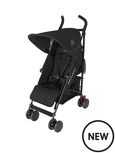 maclaren-quest-blackblack-pushchair