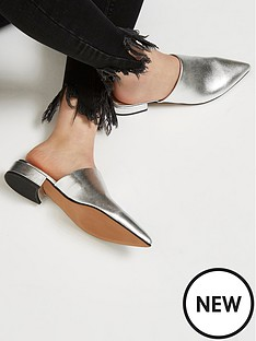 river-island-backless-soft-leather-shoes