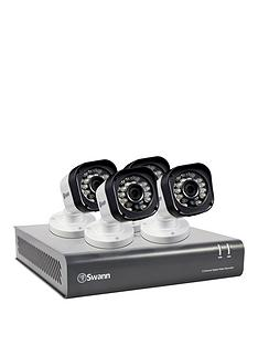 swann-8channel-dvr-4camera-720p-cctv-kit