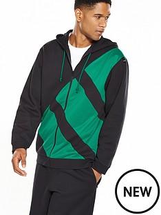 adidas-originals-adidas-originals-equiptment-full-zip-hoody