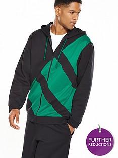 adidas-originals-eqt-full-zip-hoodie