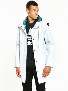 adidas-originals-eqt-coated-jacket