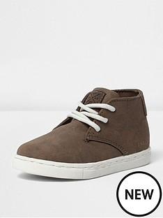 river-island-mini-boys-demi-boots