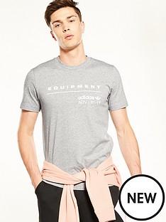 adidas-originals-adidas-originals-eqt-t-shirt