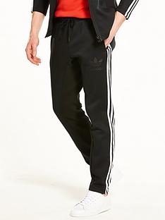 adidas-originals-adicolor-track-pants