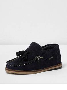 river-island-mini-boys-loafers