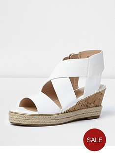 river-island-girls-wedge-san