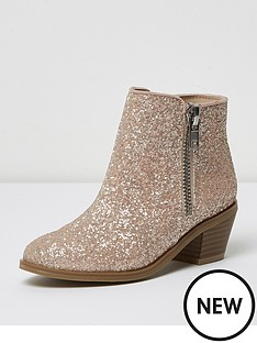 river-island-river-island-girls-glitter-boot