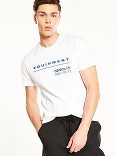 adidas-originals-eqt-portland-t-shirt