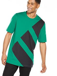 adidas-originals-eqt-block-t-shirt
