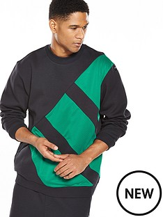 adidas-originals-adidas-originals-equiptment-block-crew-neck-sweat