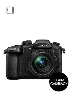 panasonic-lumix-g-dc-gh5m-compact-system-camera-with-12-60mm-standard-zoom-camera-lens