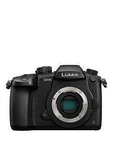 panasonic-dc-gh5eb-knbsplumix-g-compact-system-camera