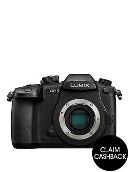 panasonic-lumix-g-dc-gh5l-compact-system-camera-body-onlybr-br