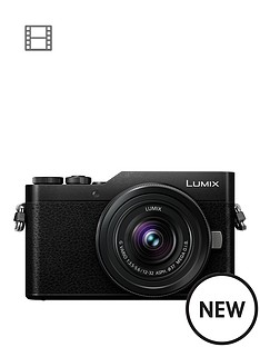 panasonic-dc-gx800kebknbsplumixnbspg-compact-camera-black