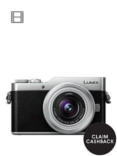 panasonic-dc-gx800kebsnbsplumixnbspg-compact-camera-black-amp-silver