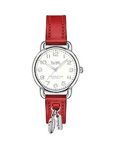 coach-coach-delancey-silver-dial-leather-strap-charm-ladies-watch