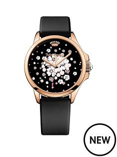 juicy-couture-jetsetter-black-dial-black-silicone-strap-ladies-watch