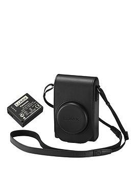 panasonic-lumic-dmc-tz100-accessory-kit