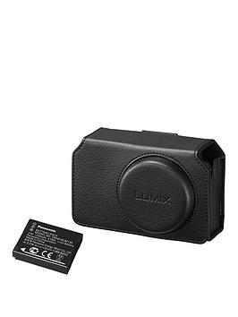panasonic-lumic-dmc-tz70-accessory-kit