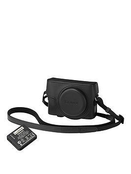 panasonic-lumic-dmc-lx15-accessory-kit