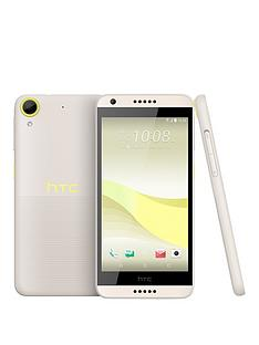 htc-desire-650-16gb-lime-light