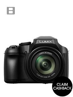 panasonic-lumix-dc-fz82-bridge-camera-4k-uhd-181-mp-60x-optical-zoom-wi-fi-live-viewfinder-3nbspinchnbsplcd-touch-screen-with-pound50-cashback-black