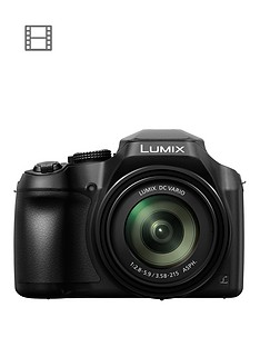 panasonic-lumix-dmc-fz82nbsp181-megapixel-camera-black