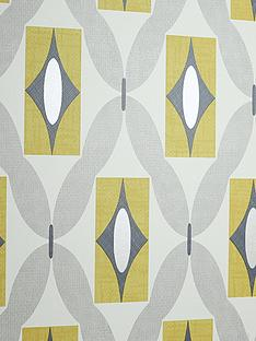 arthouse-quartz-yellow-wallpaper
