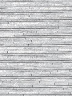 arthouse-slate-grey-wallpaper