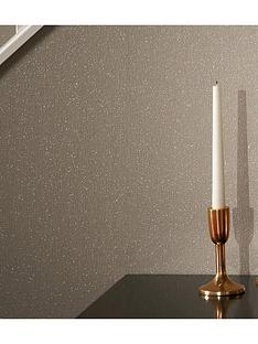 arthouse-glitterati-plain-mink-wallpaper