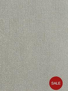 arthouse-glitterati-plain-platinum-wallpaper
