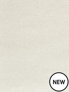 arthouse-glitter-plain-ice-white-wallpaper