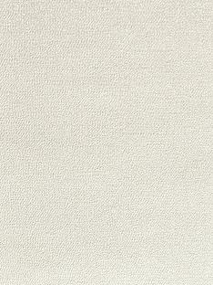 arthouse-glitterati-plain-ice-white-wallpaper