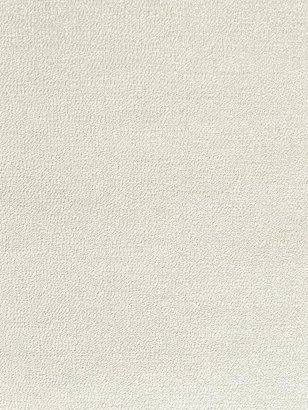Glitterati Plain Wallpaper Ice White