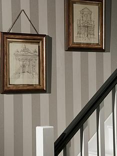 arthouse-glitterati-stripe-wallpaper--nbspmink